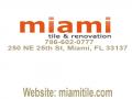 MiamitileRenovation