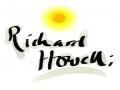 richardhowell