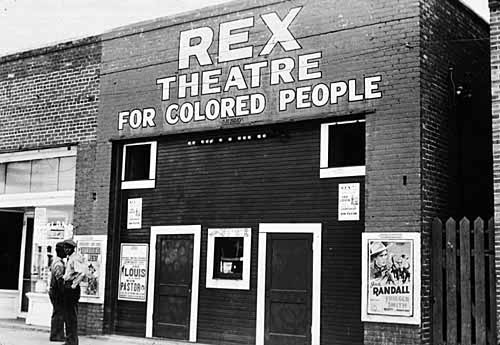 segregation in the 1930s In the 1920s and early 1930s, some black alabamians tried to escape the worst elements of segregation by claiming that they had native american, rather than black, ancestors for instance, one man, percy reed, was able to convince an appellate court to overturn his conviction for miscegenation (race.