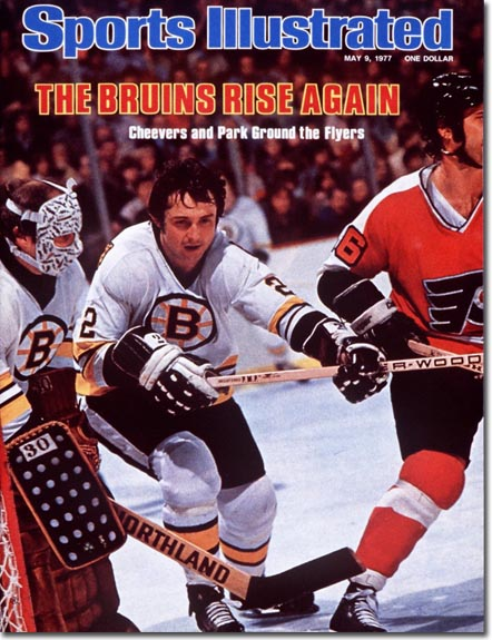 Yourememberthat Com Taking You Back In Time Bruins Flyers Rivalry