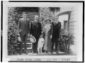 Death of Calvin Coolidge Jr