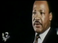 Martin Luther King Final Speech