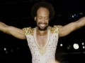 Maurice White Earth Wind and Fire Founder Passes Age 74