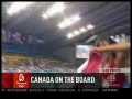 Canada Wins Gold Medal