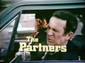 Forgotten Sitcom - The Partners