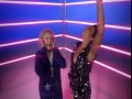 Betty White Raps With Luciana -- Im Still Hot