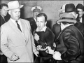 Documents and Other Evidence from JFK Assassination Plot Revealed Today