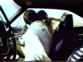 Dodge Charger 500 Commercial