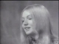 Those Were The Days by Mary Hopkin