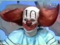 Bozo The Clown on Whats My Line