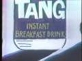 1973 Tang commercial