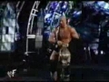 Stone Cold vs The Undertaker for the WWF Championship