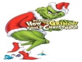 The Grinch Finally Gets Christmas