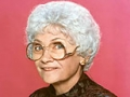 Estelle Getty Dies Today aged 84