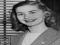 Barbara Ann Scott on Whats My Line