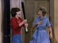 Laverne And Shirley Intro