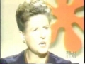Ann B Davis on The Dating Game