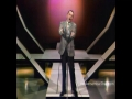 Frank Sinatra--I Get A Kick Out Of You