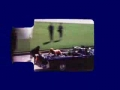 Zapruder Film of JFK Assassination--Very Graphic