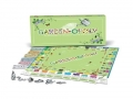 How About Garden Opoly as a Christmas Present