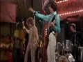 The Who in Rock and Roll Circus