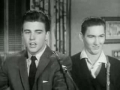 Ricky Nelson Its Late