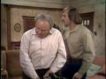 All in the Family  1971 to 1979