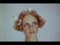 Twiggy Modelling and Dancing