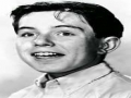 Jerry Mathers False Death Report