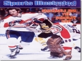 1978 Stanley Cup Final - Game 4 OT
