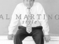 Al Martino passes at age 82