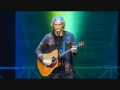 Old Rock Stars- Tim Hawkins