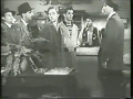A 1954 DRAGNET TV Show  With a Young Leonard Nimoy