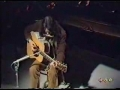 HEART OF GOLD  1971 Neil Young