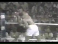 Larry Holmes Vs Leon Spinks 1981