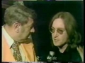 Howard Cosell Interviews John Lennon