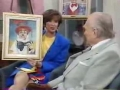 1993 Red Skelton Interview Part 1