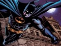 The Legend of BatMan begins in Detective Comics