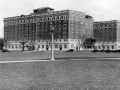 1928 - The Chase Hotel in St. Louis