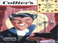 Colliers September 1954
