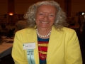 Noel Neill Today