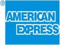 American express Travelers Checks