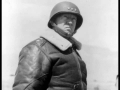 The Real Voice of General Patton