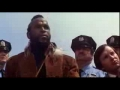 Rocky III Mr T Proposition