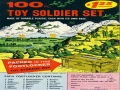 Toys I Loved- Army Men