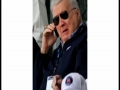 George Steinbrenner-Yankee Owner Passes at age 80