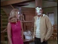 Bewitched Lemon Pie Episode