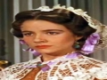 GWTW Actress Alicia Rhett Dead at 98