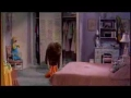Ann-Margret - How Lovely To Be A Woman