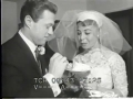 Marriage of Steve Lawrence and Eydie Gorme
